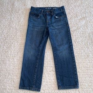 Childrens Place jeans for boy